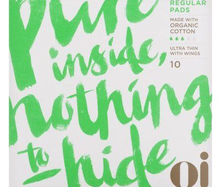 Save $1.00 off (1) Organic Initiative Printable Coupon
