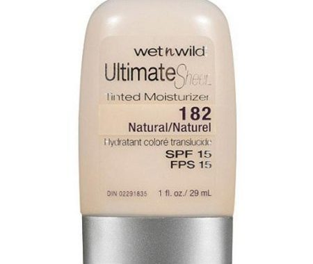Save $2.00 off (2) Wet n Wild Skincare Printable Coupon