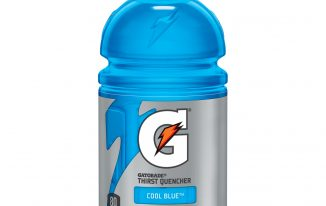 Save $0.25 off (1) Gatorade Thirst Quencher Printable Coupon
