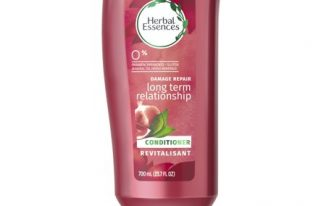 Save $3.00 off (2) Herbal Essences Conditioner Printable Coupon