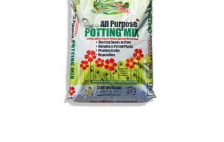 Save $2.00 off (1) Kreider Farms Potting Mix Printable Coupon