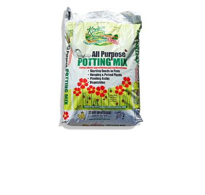 Save $2.00 off (1) Kreider Farms Potting Mix Printable Coupon