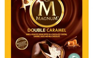 Save $0.75 off (1) Magnum Ice Cream Bar Multipack Coupon