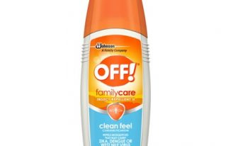 Save $0.75 off (1) Off! Family Care with Picaridin Printable Coupon