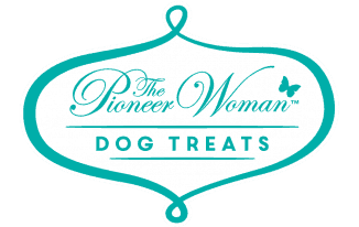 Save $1.00 off (1) Pioneer Woman Dog Treats Printable Coupon