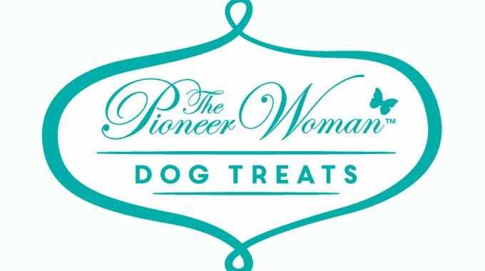 Save $1.00 off (1) Pioneer Woman Dog Treats Printable Coupon