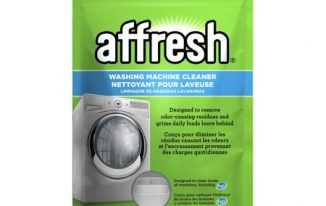 Save $1.00 off (1) Affresh Specialized Cleaner Printable Coupon
