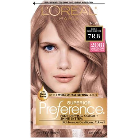image relating to L Oreal Printable Coupons identified as Help you save $1.00 off (1) LOreal Paris Great Option