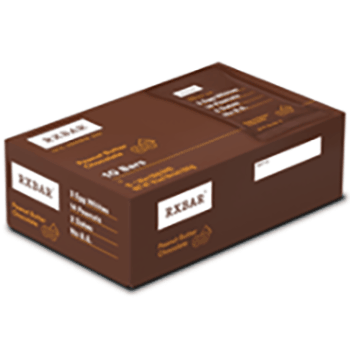 Save $2.00 off (1) RxBar Protein Bars Multipack Printable Coupon