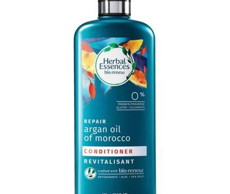 Save $2.00 off (1) Herbal Essences Repair Conditioner Coupon