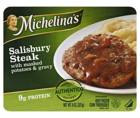 Save $1.00 off (5) Michelina's Frozen Products Printable Coupon