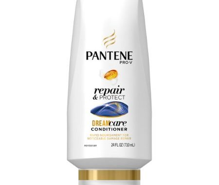 Save $2.00 off (1) Pantene Pro-V Repair & Protect Conditioner Coupon