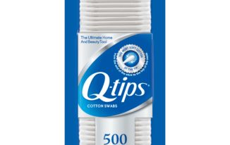 Save $2.00 off any (1) Q-Tips Cotton Swabs Coupon