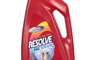 Save $2.00 off (1) Resolve Steam Printable Coupon