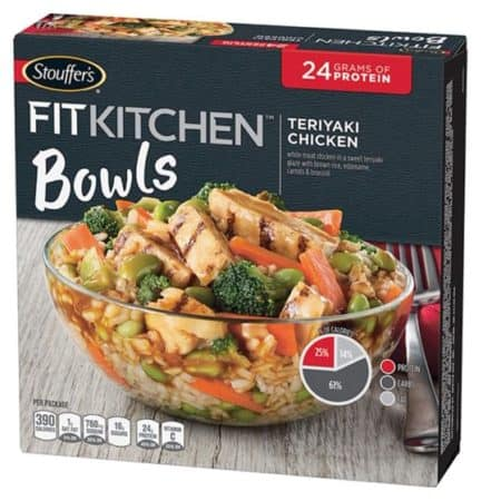 photo about Stouffer Coupons Printable referred to as Conserve $3.00 off (1) Stouffers In shape Kitchen area Bowls Coupon