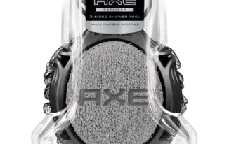 Save $1.50 off (1) Axe Shower Tool Detailer Printable Coupon