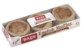 Save $1.00 off any (1) Bays English Muffins Coupon