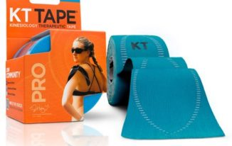 Save $2.00 off (1) KT Tape Therapeutic Tape Coupon