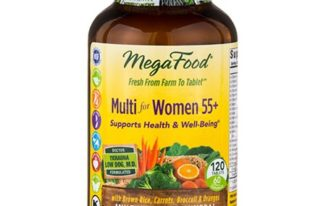 Save $7.00 off (2) MegaFood Multivitamins & Mineral Coupon