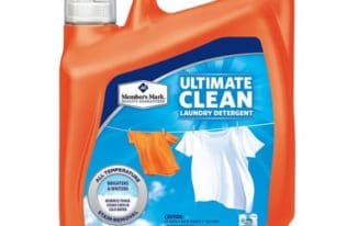 Save $2.00 off (1) Member's Mark Ultimate Clean Coupon