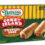 Save $1.00 off (1) Nathan's Famous Coney Island Coupon