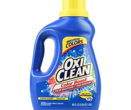 image regarding Oxiclean Printable Coupon named Conserve $1.00 off (1) OxiClean Coloration Enhance Printable Coupon