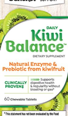 Save $5.00 off (1) Senokot Kiwi Balance Printable Coupon