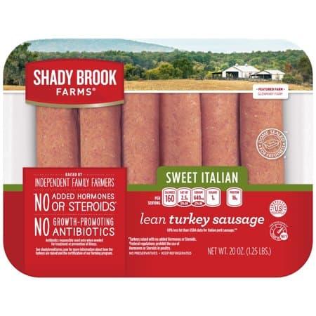 SHADY BROOK FARMS COUPONS PRINTABLE