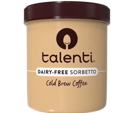 Save $2.50 off (2) Talenti Sorbetto Printable Coupon