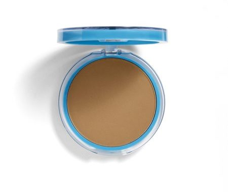 Save $1.00 off (1) Covergirl Foundation or Powder Printable Coupon
