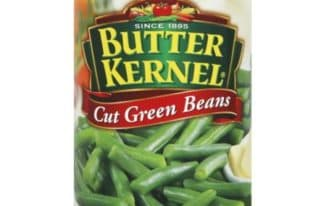 Save $1.00 off (3) Butter Kernel Vegetables Coupon