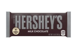 Save $2.00 off (1) Hershey's Full Size Variety Pack Coupon