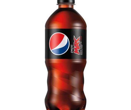 Buy (2) Get (1) Free Pepsi (20 oz) any Flavor Coupon