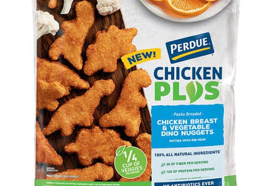 Save $2.00 off (1) Perdue Chicken Plus Printable Coupon