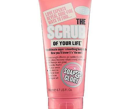 Save $2.00 off (1) Soap & Glory Bath or Body Coupon
