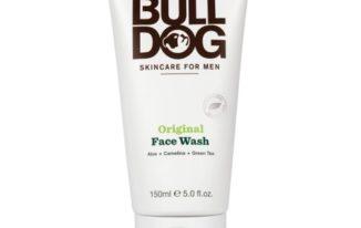 Save $2.00 off (1) Bulldog Skincare Products Coupon