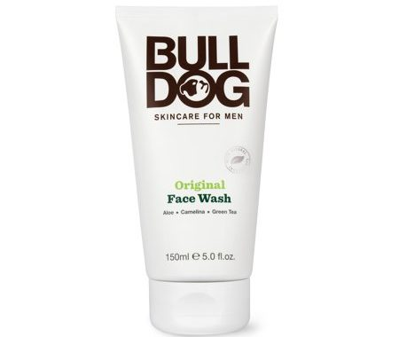 Save $2.00 off (1) Bulldog Skincare Products Coupon