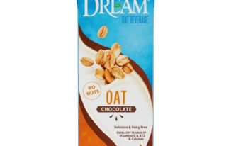 Save $1.00 off any (2) Dream Oat Beverage Coupon