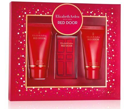 Save $7.00 off (1) Elizabeth Arden Red Door Gift Set Coupon