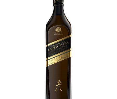 Save $2.00 off (1) Johnnie Walker Double Black Label Coupon