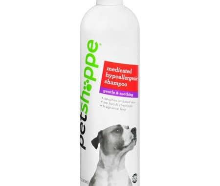 Save $2.00 off (2) Pet Shoppe Pet Supplies Coupon