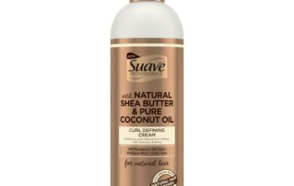 Save $2.00 off (1) Suave Professionals for Natural Hair Printable Coupon