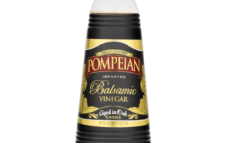 Save $1.00 off (1) Pompeian Balsamic Vinegar Coupon